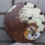 94307032_large_87798913_large_coffee_clock__34_
