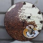 94307032_large_87798913_large_coffee_clock__34_