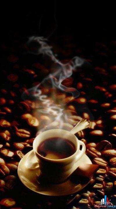 coffe-forum-096