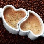 Кофе по-королевски