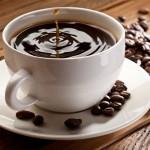 coffee-cup_01
